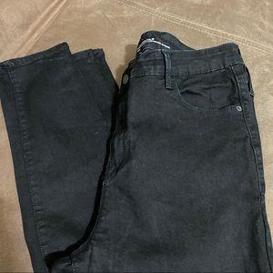 Old Navy Rockstar Shaping Skinny Jeans
